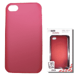 Bild von Clip-On Cover für Apple iPhone 4G / 4S