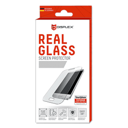 Bild von DISPLEX Real Glass